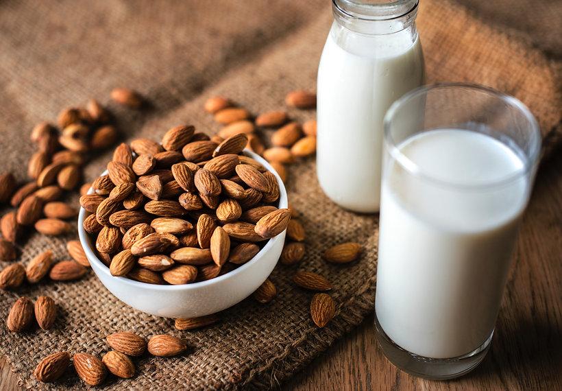 almond nilk beverage.jpeg