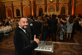 Iraqi Arabic kurdish dj in London khaleejy Lebanese Egyptian Moroccan dj in London dj aws London best arabic dj in uk