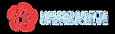 MCFL_logo2a.png
