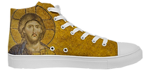 deesis_shoe.png