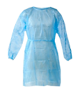 gown1.png