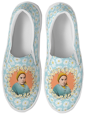 bernadette_slipon_womens.png