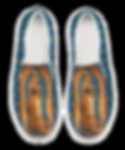 Screen-Shot-2020-03-07-at-7.47.41-PM.png