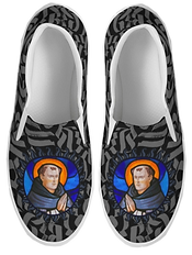 aquinas_mens_loafer.png