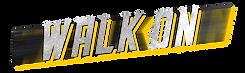 keyart_walkon_title.png