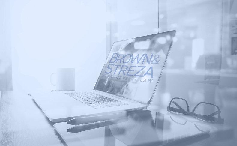 laptop background image