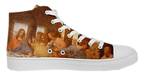 supper_shoe.png