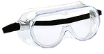 goggle2.png
