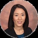 Gina Kim photo