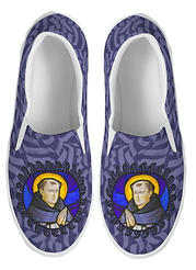 aquinas_womens_loafer.png