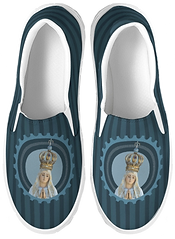 fatima_slipons_mens.png