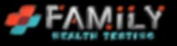logo_screen4.png