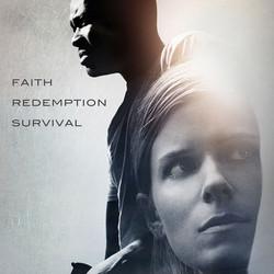 Captive Film | Motive Marketing