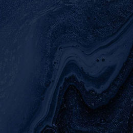 abstract blue box photo