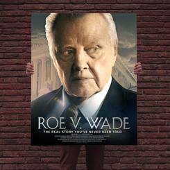 Roe V Wade Movie
