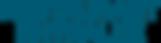 Rhyhalde-Logo-2.png