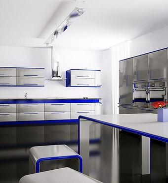modern-futuristic-furniture-for-kitchen-