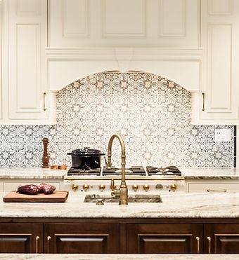900x378-Laake-Kitchen-4.jpg