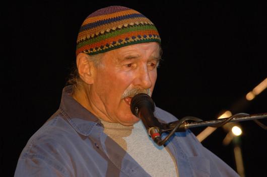 Joe Zawinul Syndicat