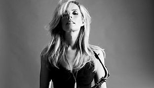 Candy-Dulfer-Band-with-Special-Guests_ed