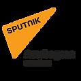 sputnik LOGO PNG.png