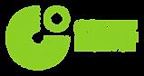 1200px-Logo_GoetheInstitut_2011.svg-2.pn