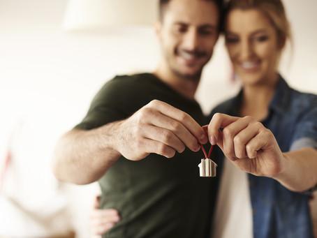 Por que você deveria comprar o seu Minha Casa Minha Vida?