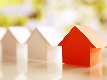 Governo anuncia mudança no financiamento imobiliário