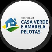 LOGO-CASA-VERD-AMARELA.png
