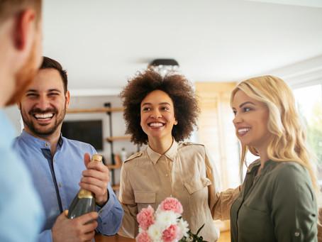 7 vantagens de morar em condomínio