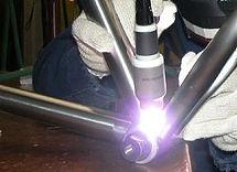 welding titanium.jpg