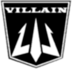 VILLAINBLACK.png