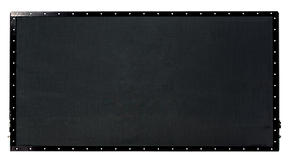 FCD 48 x 92 (2).png