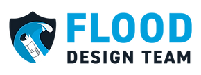 Flood Design Team Logo.png