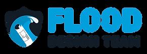 Flood Design Team Logo.png