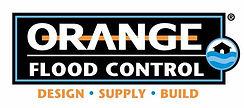 5a686714d2637e0001afc554_Orange Flood Co