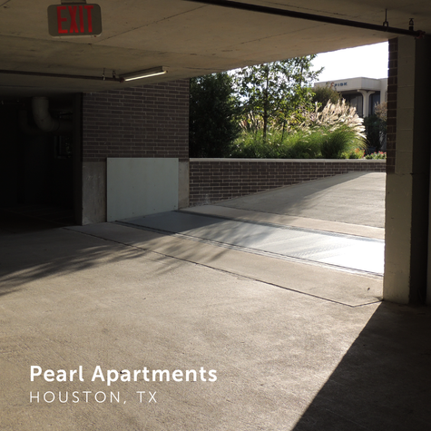Pearl Apartments-01.png