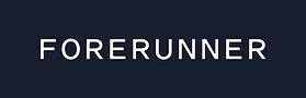 Forerunner_Logo.png