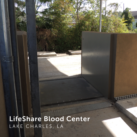 LifeShare Blood Center-01.png
