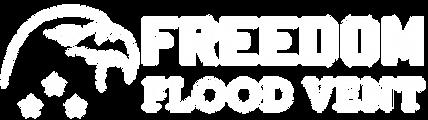 Logo_FFV Full_WHITE.png