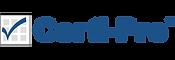 Certi-Pro Logo.png