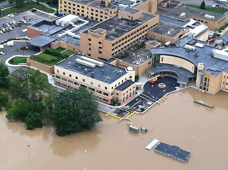 Lourdes flood save photo-2 .jpg