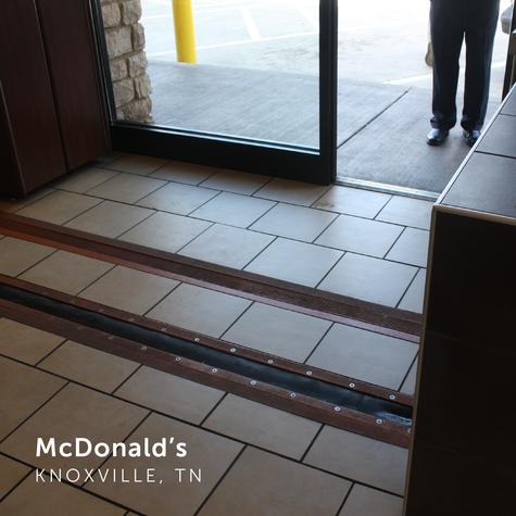 McDonald's-01.png
