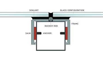 Frame Diagrams-03.png