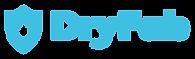 logo-dryfab-b-540x163.png