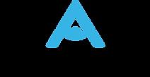 logo-arkflood+dam-resources-med.png