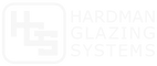 HGS_logo.png