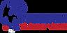 FFV_Logo[1000x500].png