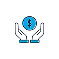 ICON_Budget.png