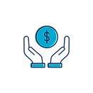 ICON_Save Money.png